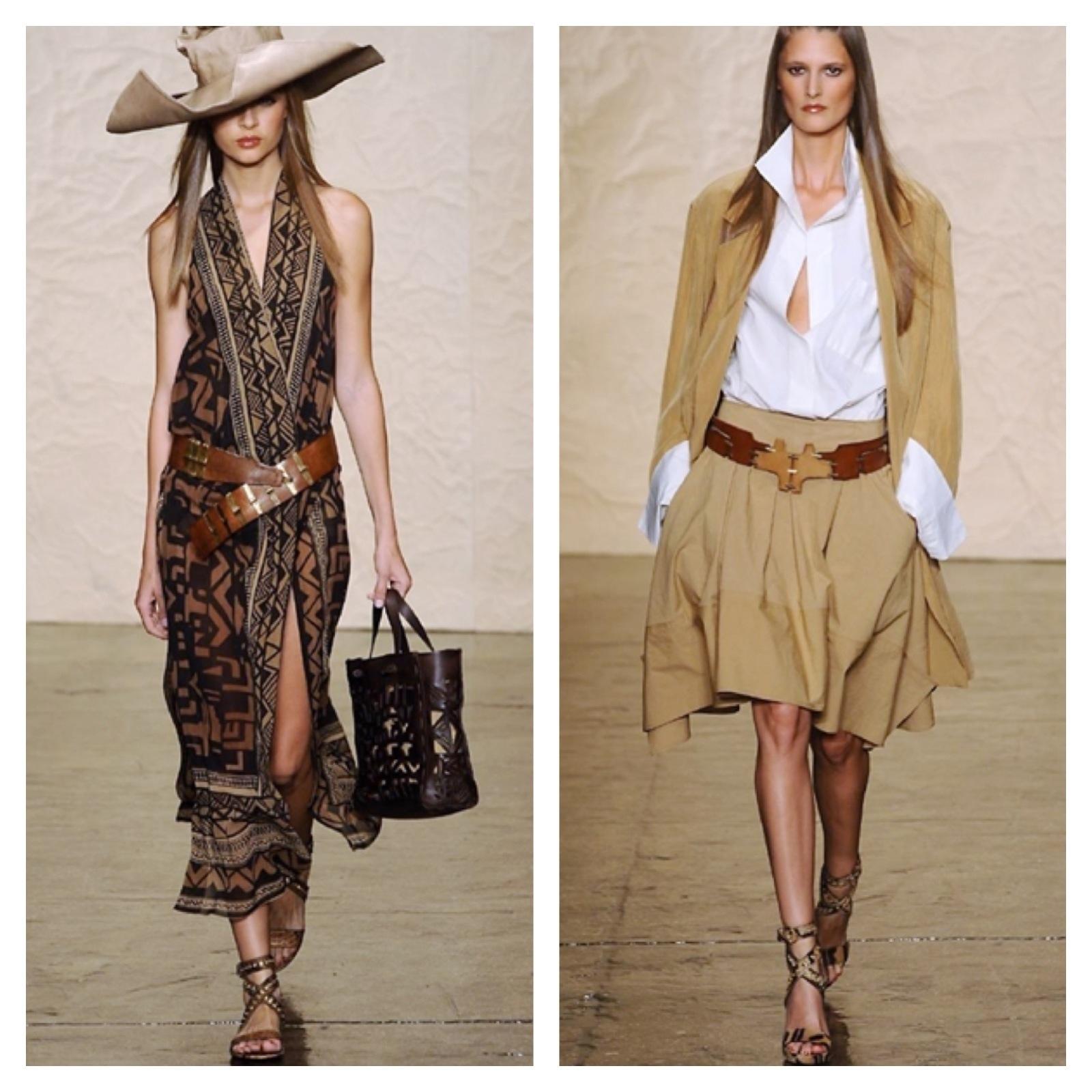 Lindonarem comunidade da moda dica de moda tend ncia for Mode country chic